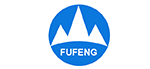 Fufeng Mold Industrial Group Limited